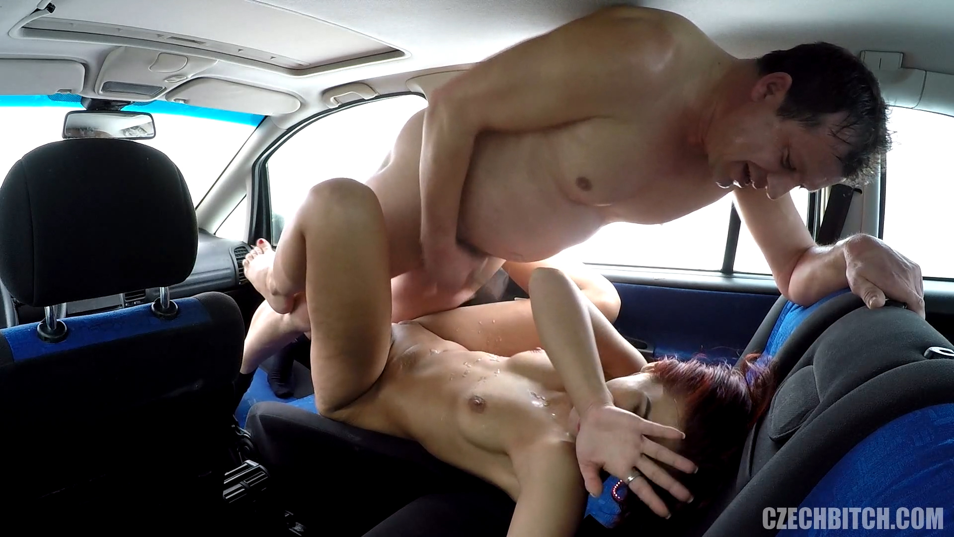 абсолютно правы. массаж вагины девушек посмотрим Браво