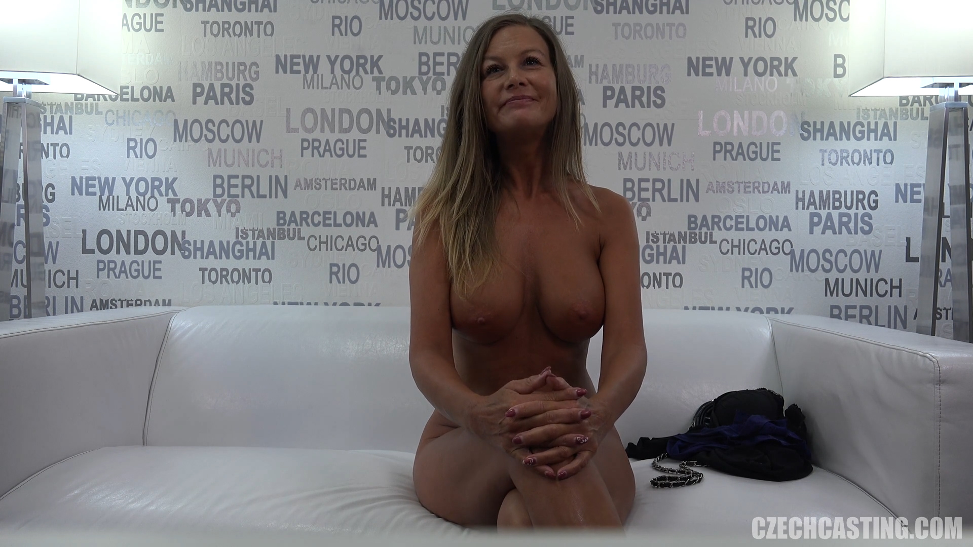 opinion very interesting gushing cumshots tube confirm. join told all